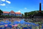 Rental dan Persewaan Mobil Top Malang - Jawa Timur hanya NAYFA Trans saja
