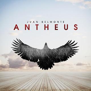Antheus - Juan Belmonte