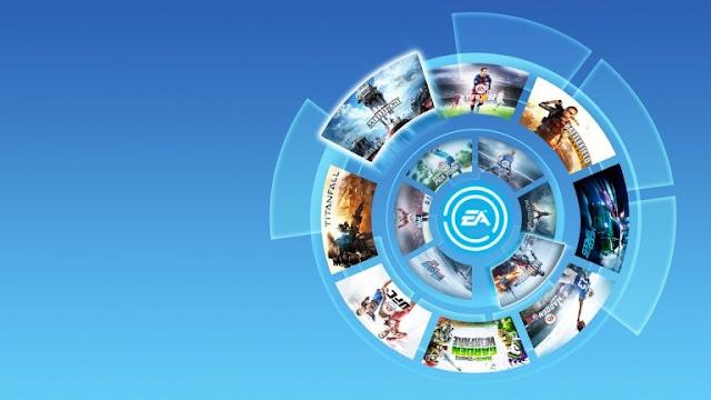 خدمة EA Access المتوفرة لأجهزة Xbox One و PC تستعد للقدوم على أجهزة منزلية إضافية