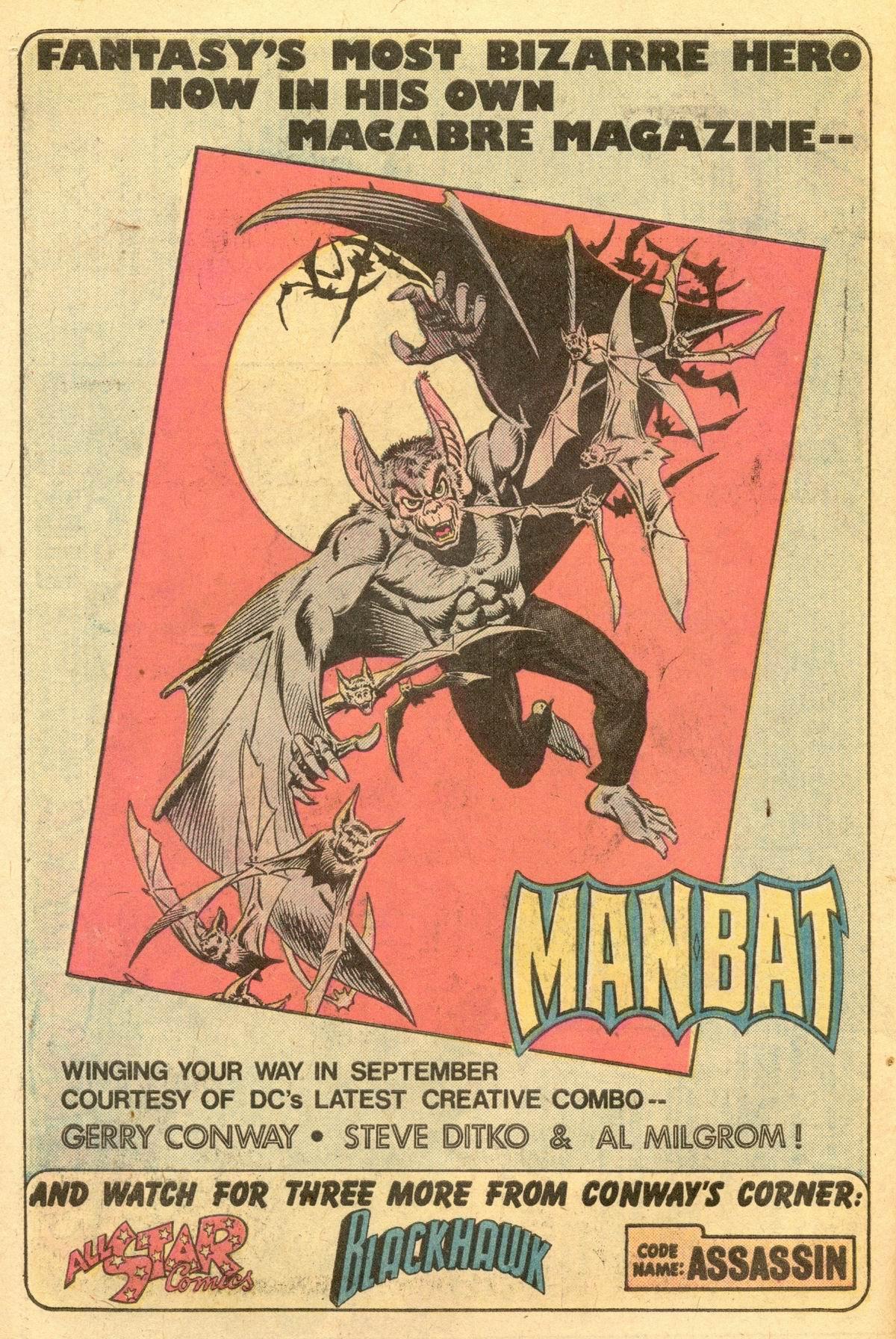 Detective Comics (1937) 451 Page 29