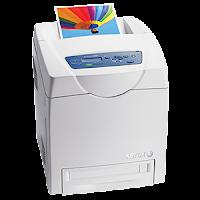 Xerox Phaser 6280 Driver Windows, Mac, Linux