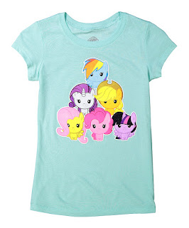 Huge My Little Pony Sale at Zulily - Up to 60% Off!