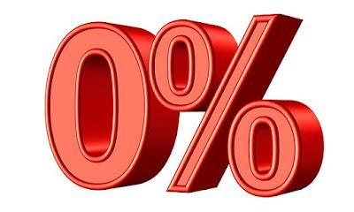zero-percent-emi-scheme