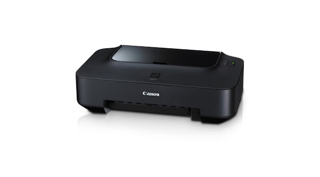 Resetter Canon iP2770 Download, How To Reset It