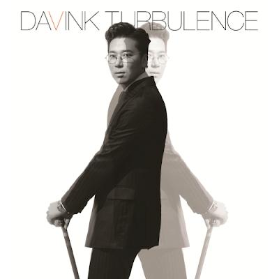 [EP] Davink – Turbulence
