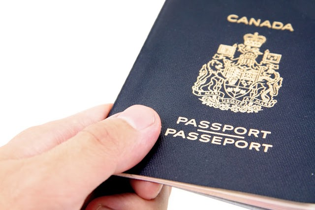Update on Visa on Arrival for Canadian Passport Holders