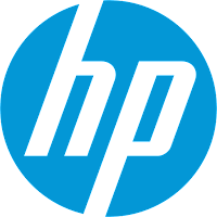 hp technical customer care number