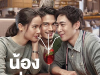 SINOPSIS Brother of the Year (Thai-Movie)