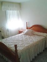 piso en venta zona av valencia castellonhabitacion