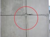 Dị tât thường gặp của sản phẩm bê tông - Tìm hiểu nguyên nhân và khắc phục