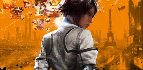 Remember Me Capcom Recensione