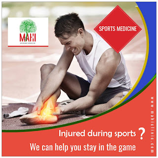 http://www.mahiclinic.com/sports-medicine/