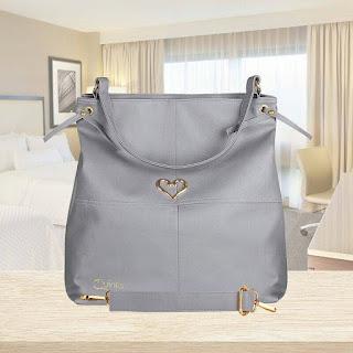 distributor tas wanita disurabaya, grosir tas wanita murah meriah