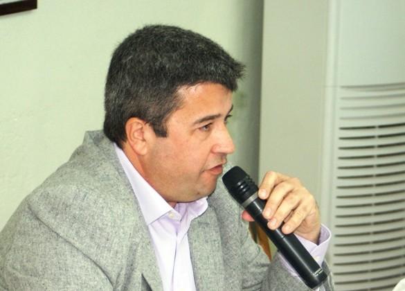 Η στάση της αντιπολίτευσης στο πρόσφατο πρόβλημα της διαχείρισης των απορριμμάτων στο Δήμο Ερμιονίδας