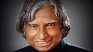 Abdul Kalam Facts