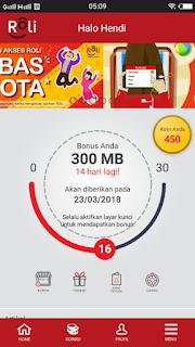 Ingin Kuota Telkomsel Gratis, Download Aplikasi Ini