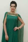 diksha panth latest glam pics-thumbnail-13