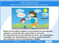 http://recursostic.educacion.es/multidisciplinar/pizarrainteractiva/datos/lengua/html/L_B2_Prefijo_negativo/