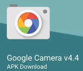 Download google camera apk : How to keep my gpu cooler