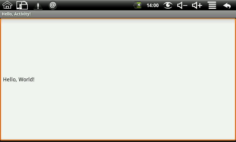 UbuntuでEPSON製プリンタを使う方法
