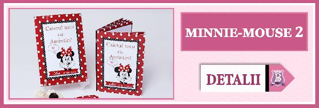 http://www.bebestudio11.com/2016/12/caiet-amintiri-botez-minnie-mouse-2.html