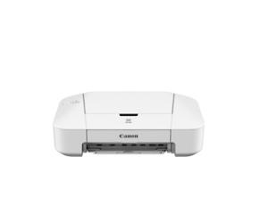 canon-pixma-ip2840-download-driver