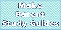 Looking for some ways to improve communication with parents this year!? Here's a few creative ways to communicate with student's parents and get them more involved in the classroom!