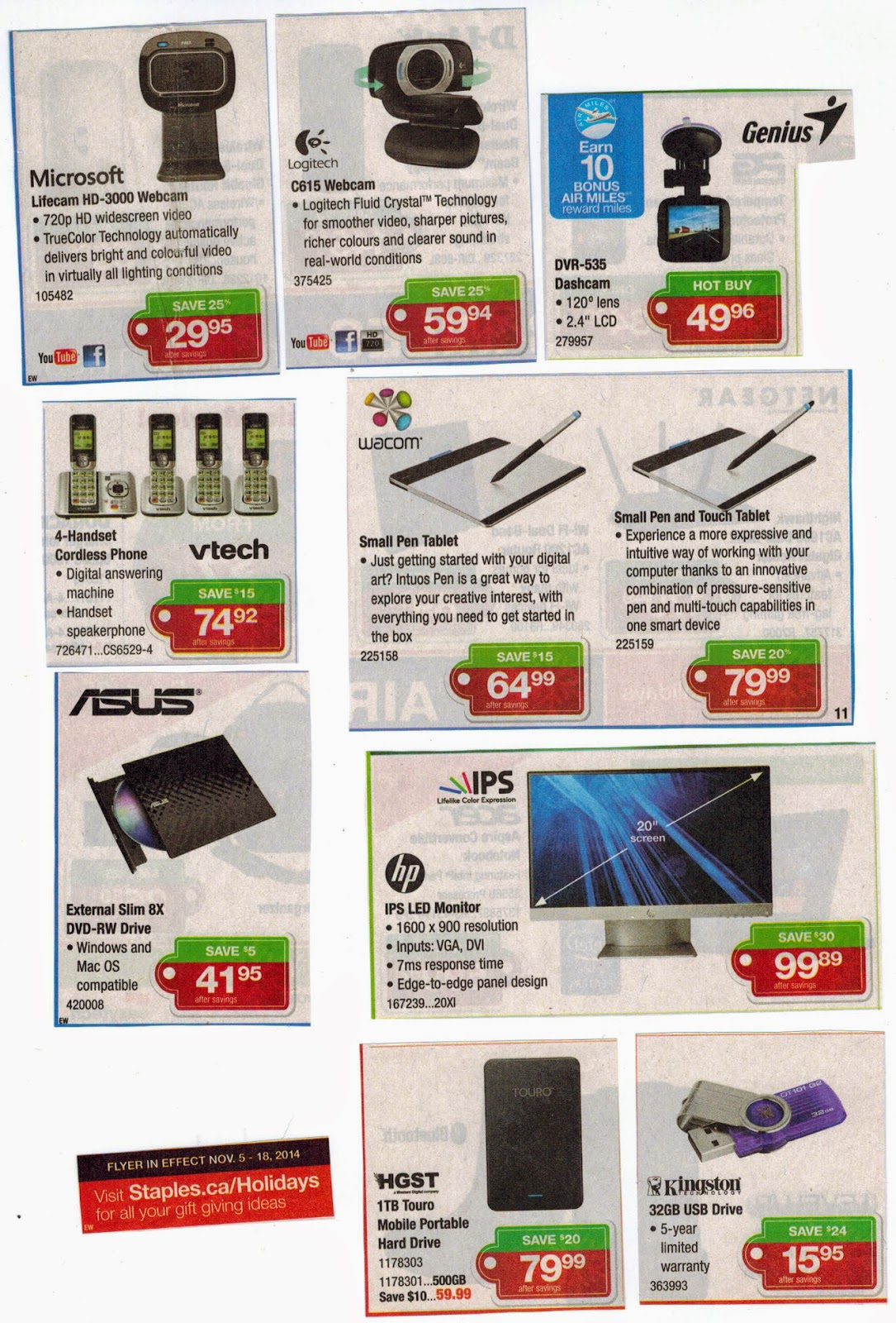 Gdc home coupons