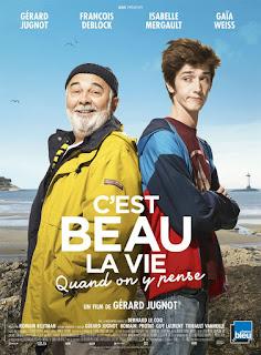 http://www.allocine.fr/film/fichefilm_gen_cfilm=249860.html