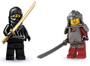 perbedaan-samurai-dan-ninja.jpg