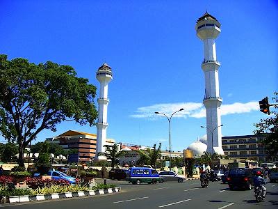 Masjid Raya Bandung