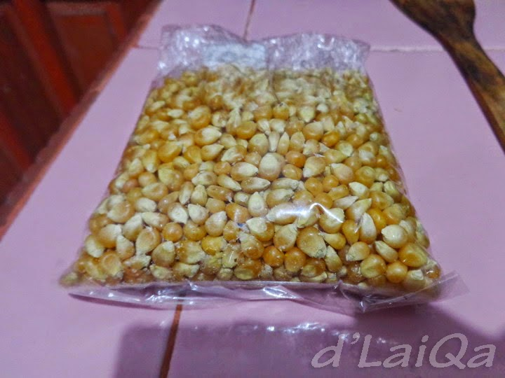 jagung jenis pop corn (1)