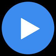 تحميل mx video player pro للاندرويد مجاني