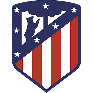 atletico-madrid-logo-512px
