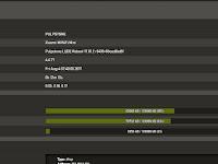 Cara backup restore firmware openwrt