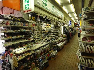 Uniqlo 神戸元町