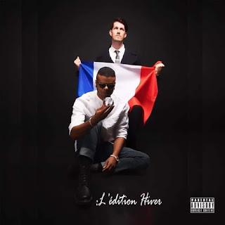 New Music: RareZona - L'édition Hiver