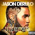 Trumpets - Jason Derulo