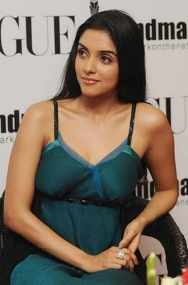 Tamil Actress Tamil Actress Photos | Tamil Actors Pictures | Tamil Models  images tamil Actress Sex : Tollywood Actress Asin Thottumkal New Photos  Gallery