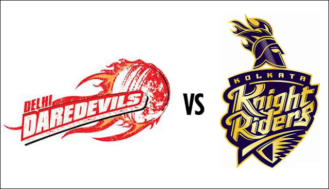 DD vs KKR Dream11 Predictions & Betting Tips, IPL 2018 Today Match Predictions