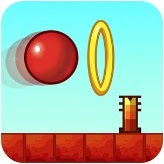 Download Bounce Classic HD Android