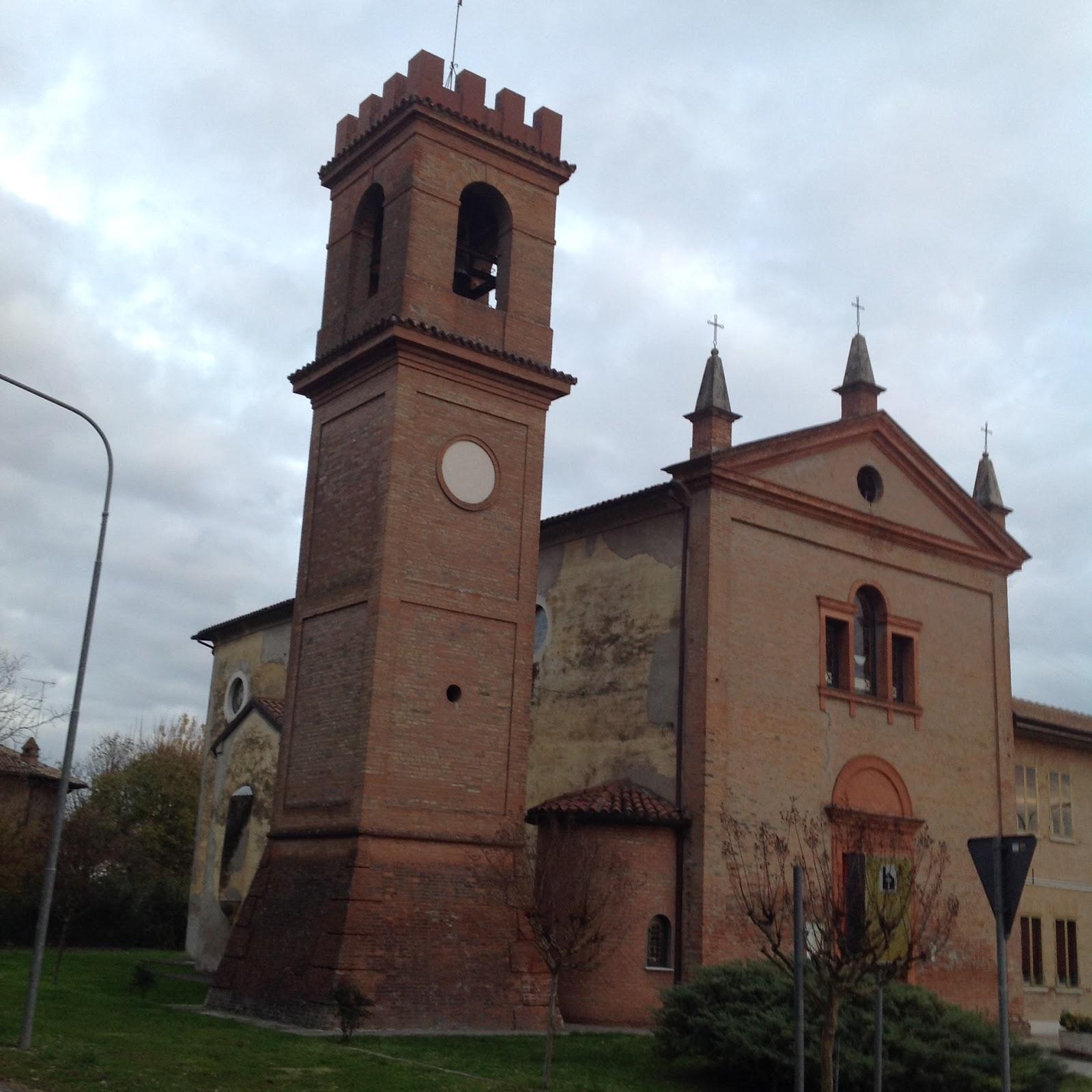 Montesanto
