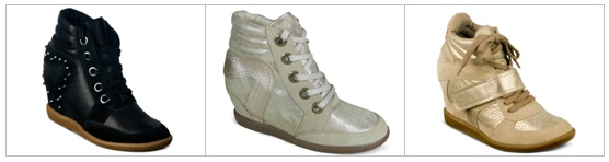 Sneakers Bottero Sneakers 2013