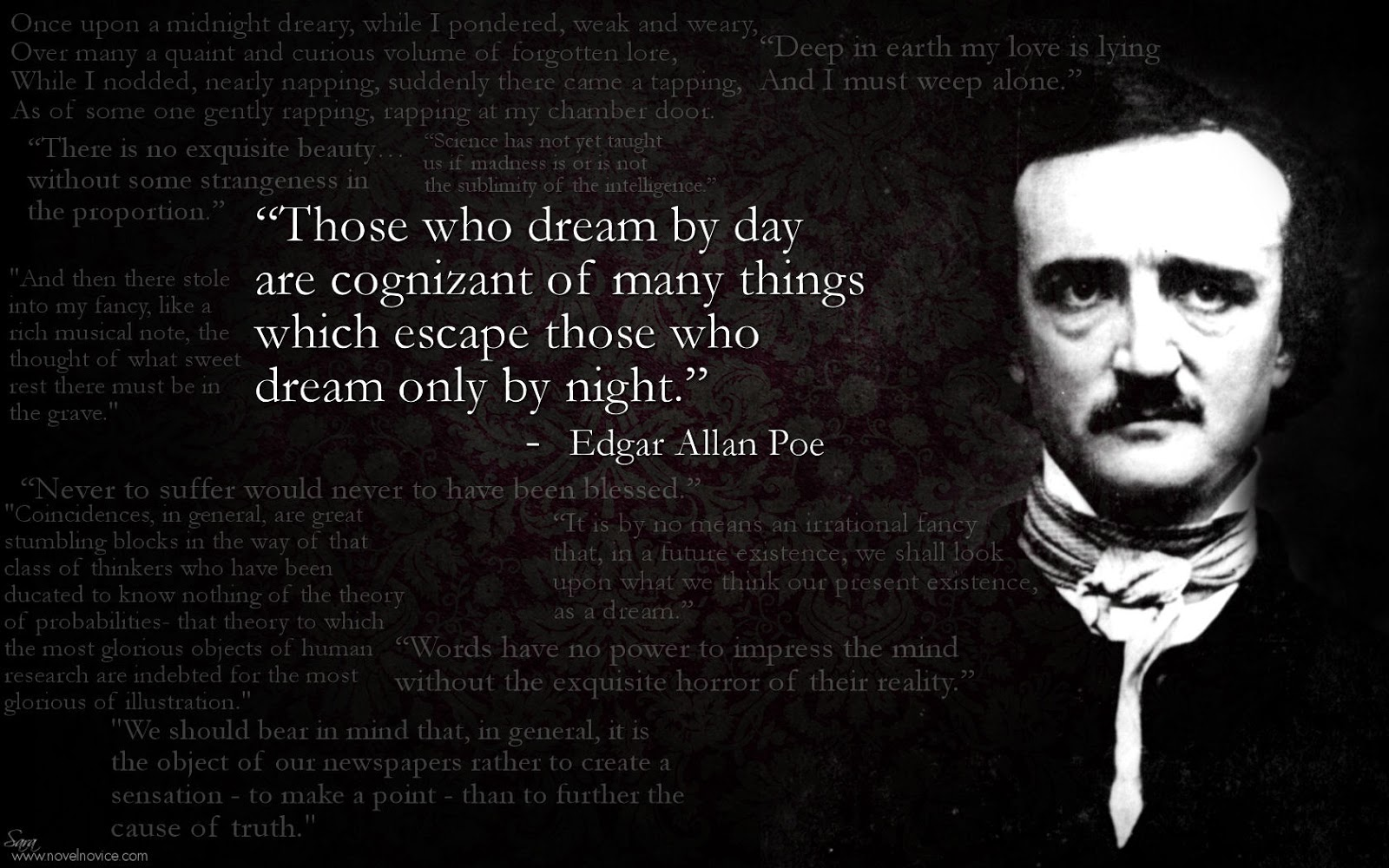 Image result for Edgar Allan Poe blogspot.com