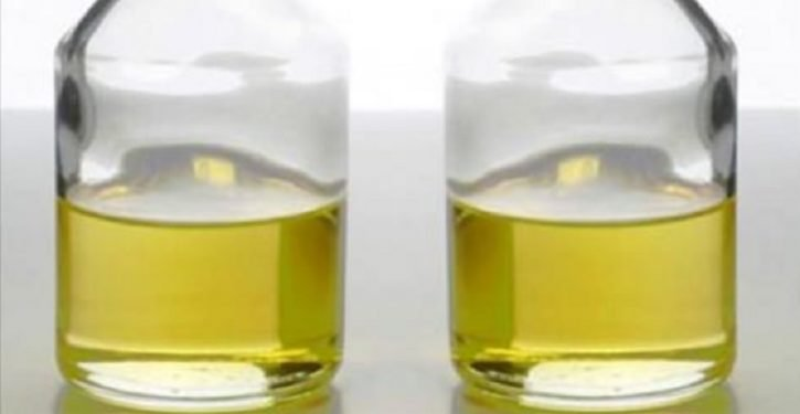 Oil Relieves Anxiety, Improves Digestive Health
