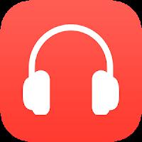 song flip app