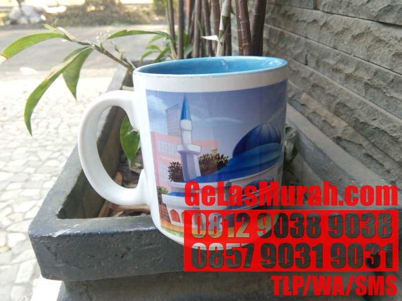 JUAL CANGKIR COFFEE LATTE