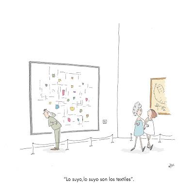 Cápsulas de humor. Para hoy viernes, 20 de mayo de 2016