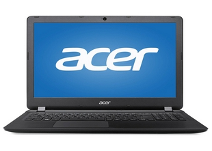 Newest Acer Aspire 15-inch Gaming Notebook