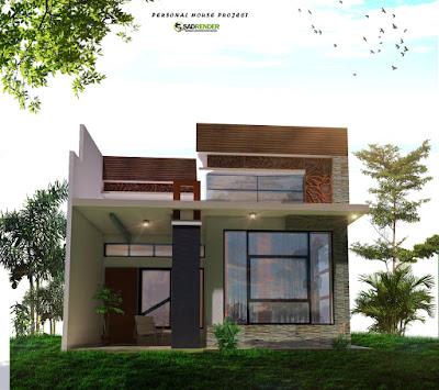 jasa arsitek,arsitek makassar,arsitek murah,arsitek berkualitas,arsitek handal,